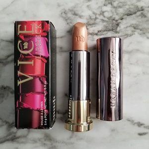Urban Decay Vice Lipstick, Trick (Metallized)